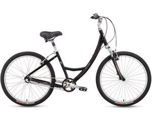 Велосипед Specialized Carmel 26 2